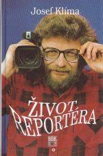Zivot reportera