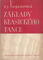 Zaklady klasickeho tance