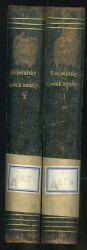 Hospodarsky slovnik nucny  Illustrovana encyklopedie sv  I - Sitensky Frantisek Dr  | antikvariat - detail knihy