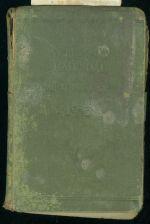Vcelarsky kalendar pro zeme koruny Ceske na obycejny rok 1913