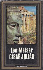 Cisar Julian