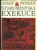 Staromestska exekuce