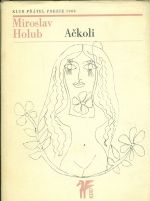 Ackoli