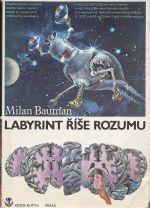 Labyrint rise rozumu