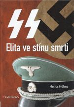 SS  Elita ve stinu smrti