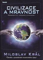Civilizace a mravnost