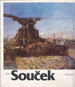 Jan Soucek