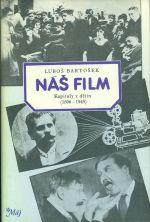 Nas film  Kapitoly z dejin 1896  1945