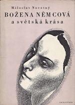 Bozena Nemcova a svetska krasa