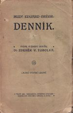 Dennik