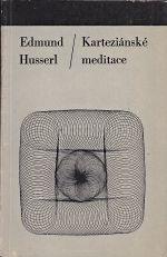 Kartezianske meditace