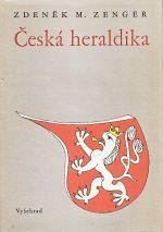 Ceska heraldika