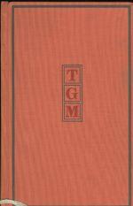 Jak pracovat Prednasky z roku 1898