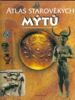 Atlas starovekych mytu