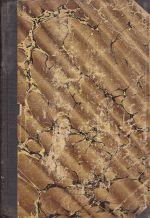 Zapisky stareho osmactyricatnika