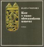 Kov v ranoslovanskom umeni
