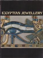 Egyptian Jewellry