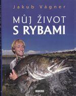 Muj zivot s rybami