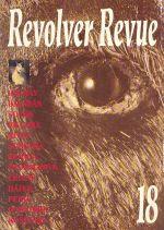 Revolver Revue 18