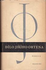 Dilo Jiriho Ortena