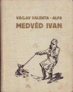 Medved Ivan