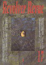 Revolver Revue 17