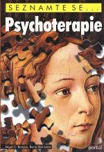 Psychoterapie