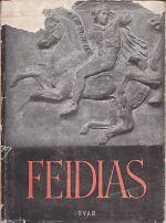 Feidias