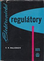 Elektricke regulatory