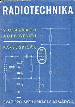 Radiotechnika v otazkach a odpovedich