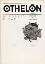 Othelon alebo manual o ziarlivosti