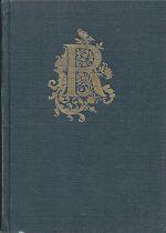 Rudolf II a jeho doba