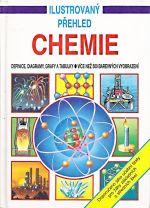 Chemie  ilustrovany prehled  Definice diagramy grafy a tabulky