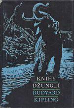 Knihy Dzungli