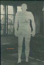 Eva Kmentova  katalog vystavy