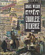 Svet Charlese Dickense