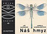 Nas hmyz