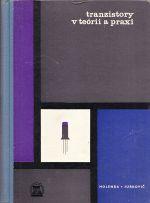 Tranzistory v teorii a praxi