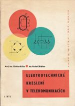 Elektrotechnicke kresleni v telekomunikacich Idil