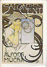 Alfons Mucha 18601939