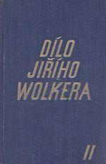 Dilo Jiriho Wolkera II