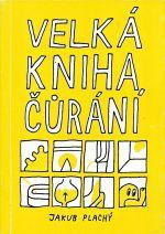 Velka kniha curani