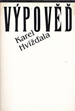 Vypoved