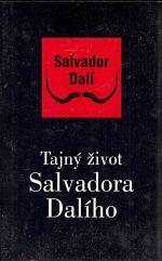 Tajny zivot Salvadora Daliho