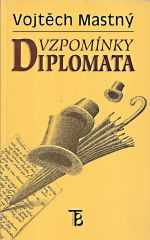 Vzpominky diplomata