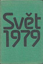 Svet 1979  Rocenka