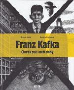 Franz Kafka  Clovek sve a nasi doby