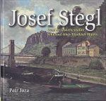 Josef Stegl Osud decinskeho malire  Schicksal eines Tetschner Malers