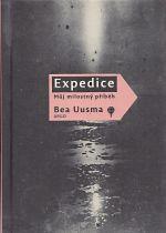 Expedice Muj milostny pribeh