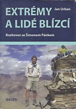 Extremy a lide blizci